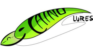 Caino Lures