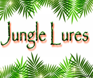 Jungle Lures